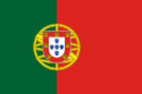 125pxflag_of_portugal_svg